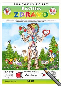 08 web1500-ob-ZDR-2020