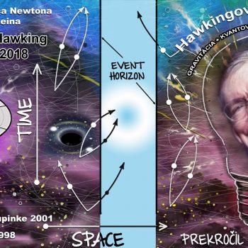 Hawking-2018