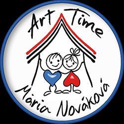 art-time-peciatka