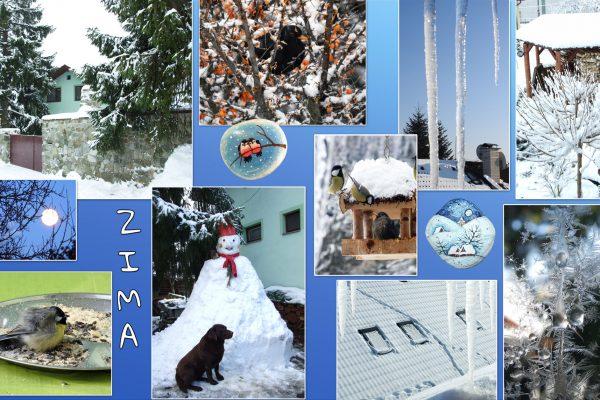 01-zo-série--zima