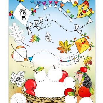 05-grafo-jež-a-jabl