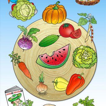 08-web-500-zelenina