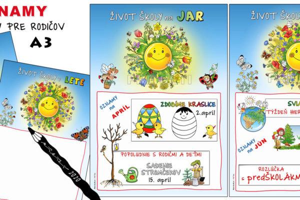 11 web2-Život-v-škole-JAR,LETO