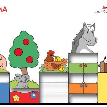 2012-zostava-FARMA