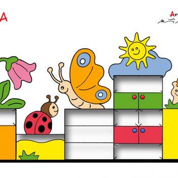 2012-zostava-LÚKA