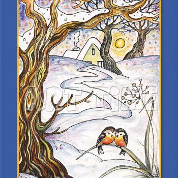 Hýle v zime kopie,11-07 kopie
