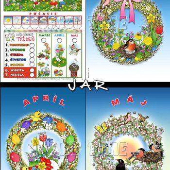 WEB-JAR-1-
