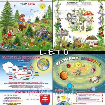 WEB-LETO-5-