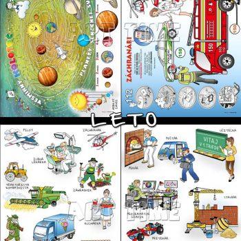 WEB-LETO-6-