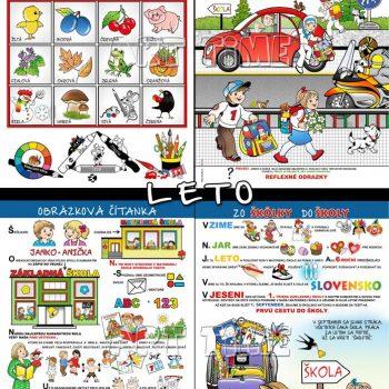WEB-LETO-8-