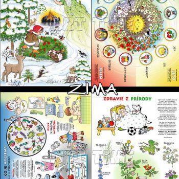WEB-ZIMA-8-