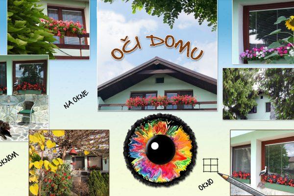 oči-domu-1