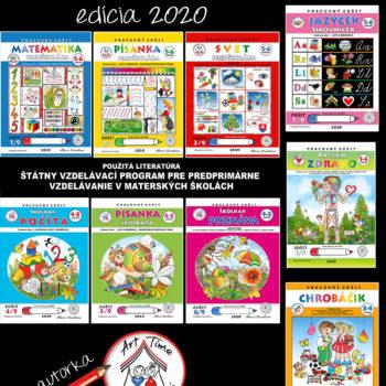 š-1000-PZ-2020-web