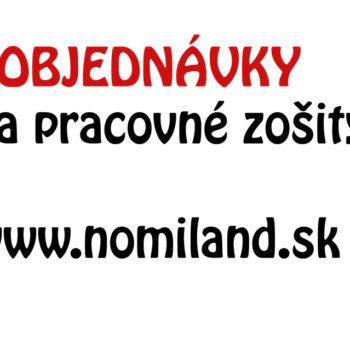 š-1000-obj-PZ-web