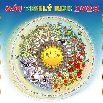 w-kal-2020-pre-deti-