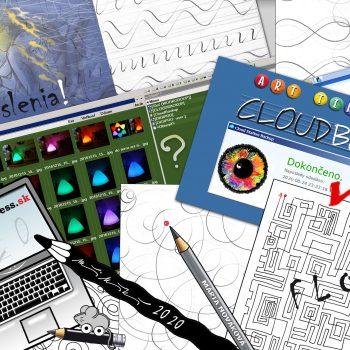web-2000-kockatá-hlava-jpg