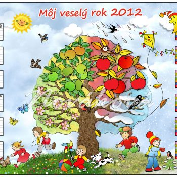 web-2012-