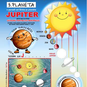 02-JUPITER-vľavo-print