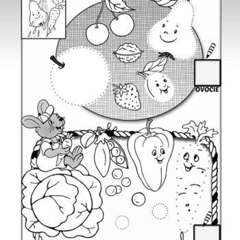 03-NOVÉ-ovocie,-zelenina-