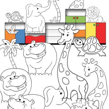 03 zoo