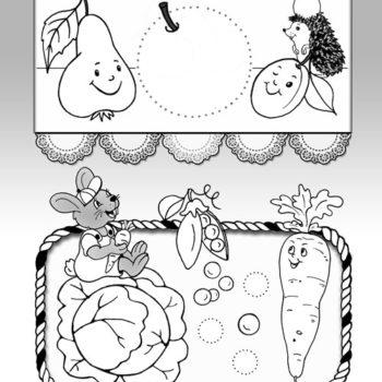 06-NOVE-ovocie,-zelen-kopie