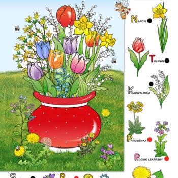 07-web-500-jar-kvety