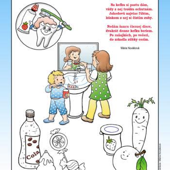08 Výživa a zdzubky