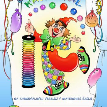 08 web-500-karneval-