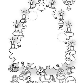 11-Vianoce-
