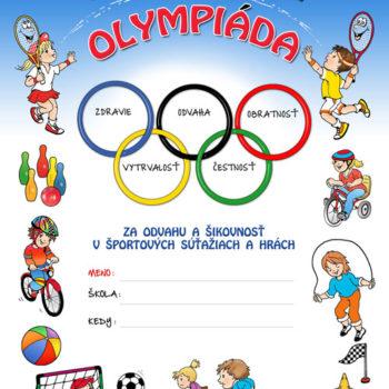 11 web-500-Športová-olymp-
