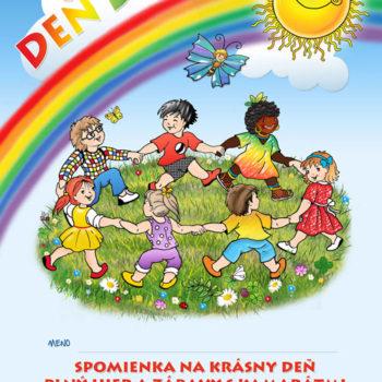 12 web-500-Deň-detí
