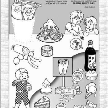 13-NOVÉ-UPRAVvýživa-nevho-vpravo-