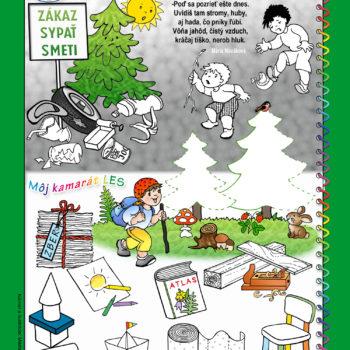 2014-Lienka-fin-kopie