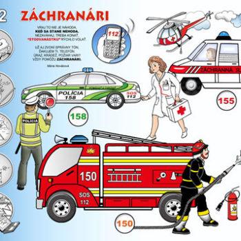 23-500-záchranári-
