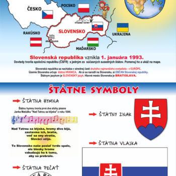 31-web-500-Slove-PLAT