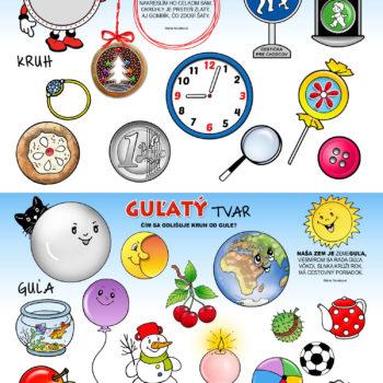 WEB-kruh-a-guľa-