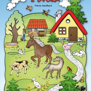Zvieratká-z-dvora-web