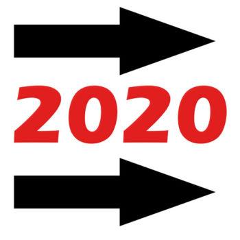ok-20-20