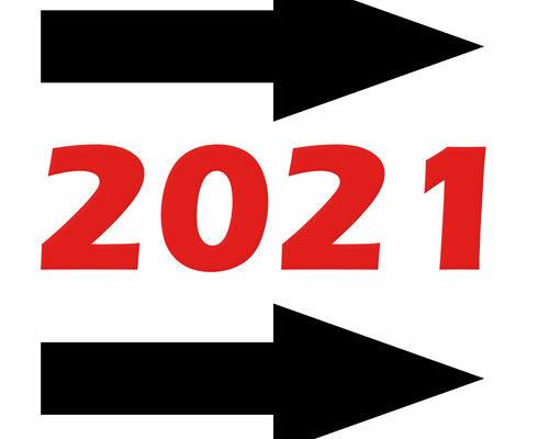 ok-20-21