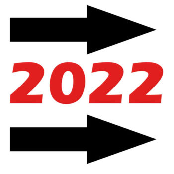 ok-20-22