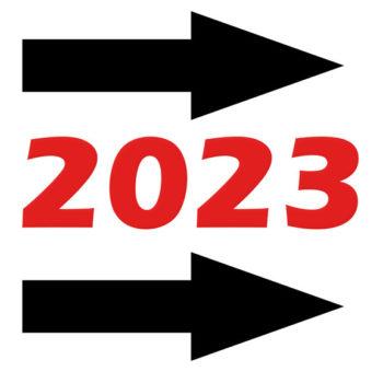 ok-20-23