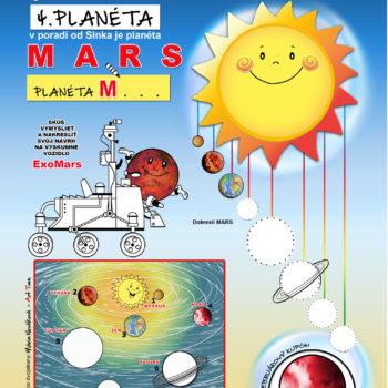 vesmír-vľavo-MARS