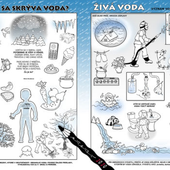web-1200-vodaa