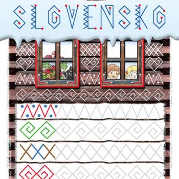 web-500-Slov