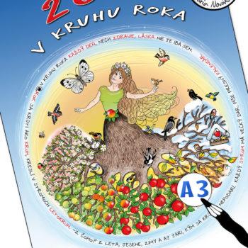 www-1200-kal-titulka
