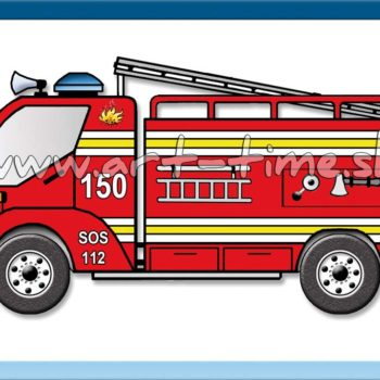 02-hasič vodai