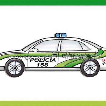 04-polícia voda