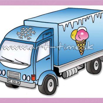 06-zmrzlin-voda