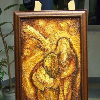 Otčenáš-XI.07-výstava