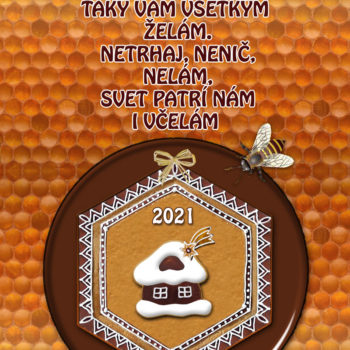 WEB-800-2021-PF-